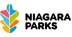 Queen Tour Niagara Falls Tours is trusted by the Niagara Parks Commission